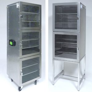Captivating Stainless Steel Desiccators Stainless Steel Desiccator Cabinets