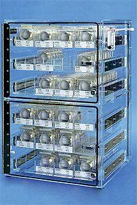 Desiccator Cabinets Photo Gallery Tdi International Inc
